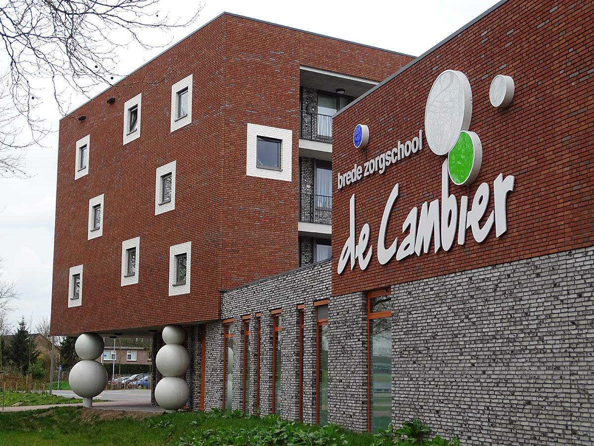 De Cambier