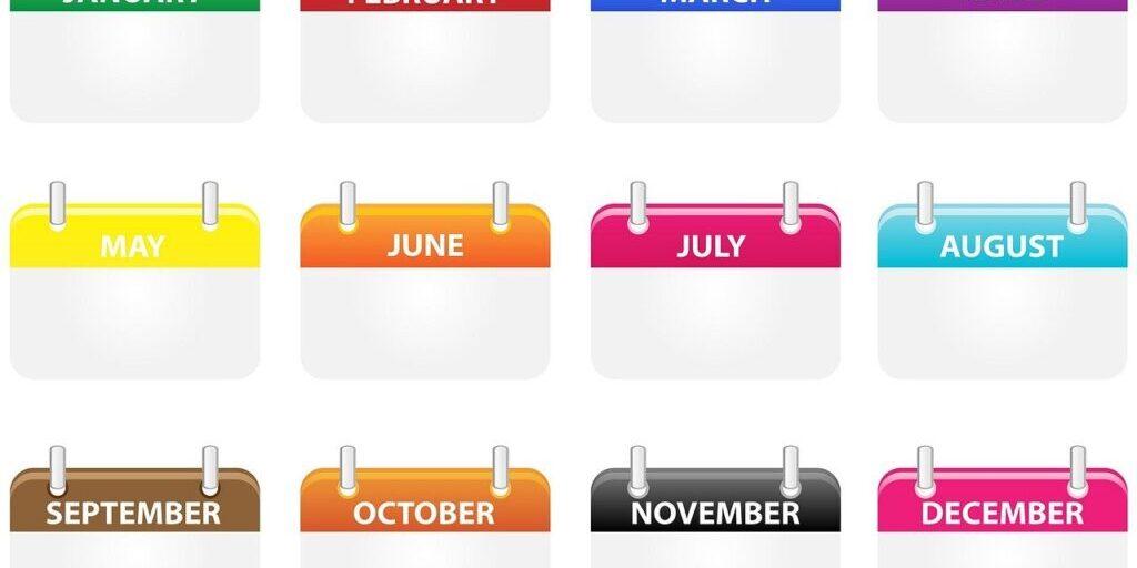 calendar-925109_1280