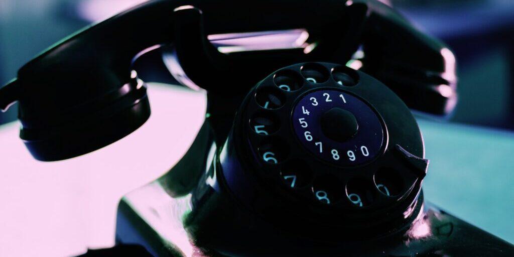 phone-3393218_1920