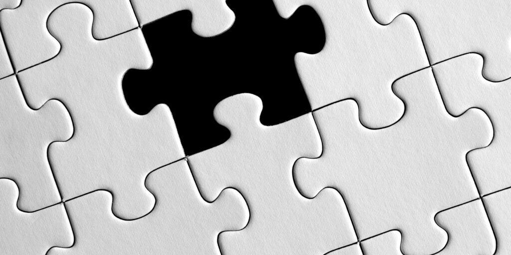 puzzle-654963_1920